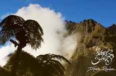 Rohan Houssein : The World is Yours #2 – Vidéo Tourisme Ile Réunion