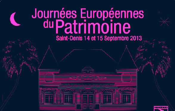 journee patrimoine-journee europeenne patrimoine saint denis-reunion