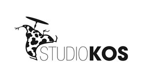 Studio KOS – Paris/Réunion, un aller simple